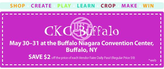 Buffalo_$2_off_Vendor_Faire_pass_coupon_web
