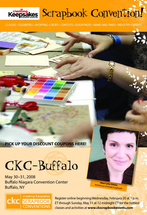 CKC-Buffalo_Poster_Poster_08
