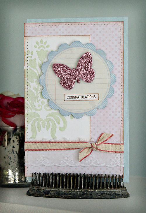 Card_-_congratulations_for_Melissa_smaller