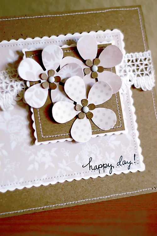 Happy_Day_Card_2