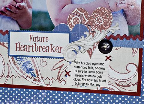 Heartbreaker_detail