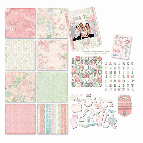 GN251_Breast-cancer-page-kit
