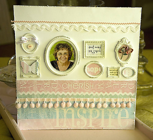 Cha_aunt_mary_layout