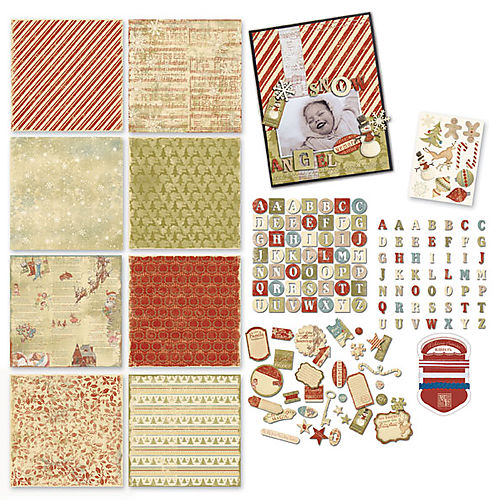 GN254_Christmas-Page-Kit
