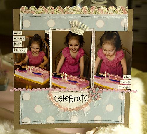 Celebrate_layout_002
