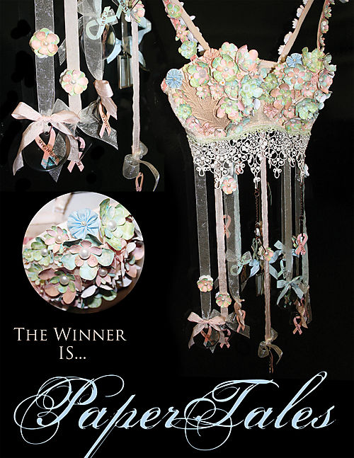 Altered-bra-winners1