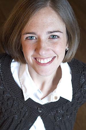 Jen_McGuire_headshot
