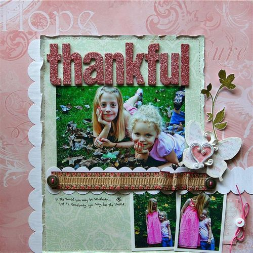 Thankful_by_Danielle_Flanders