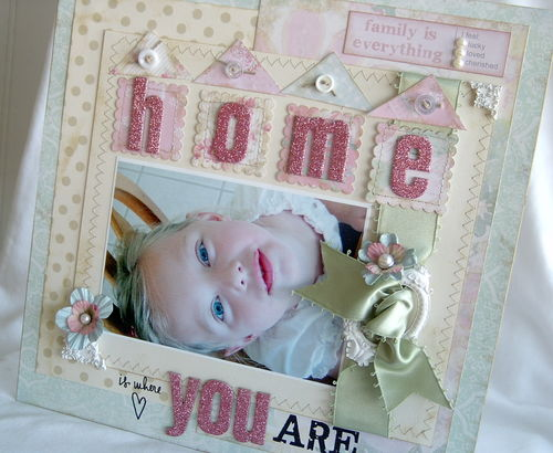 Melissaphillips_homeiswhereview1