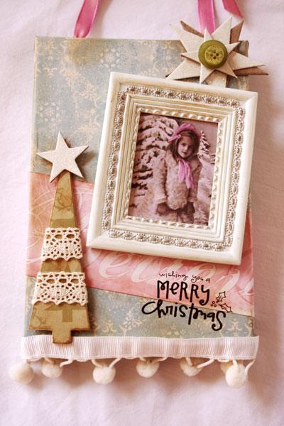 Merry-xmas-hanging2