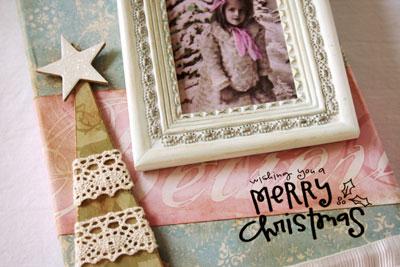 Merry-xmas-hanging-3