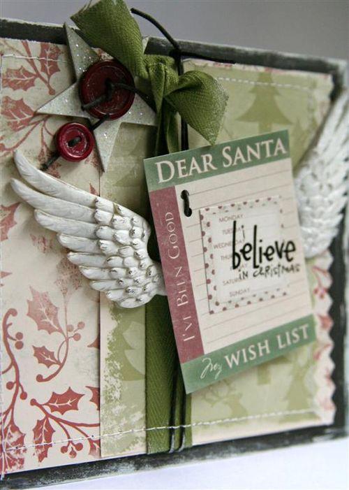 I_believe_card_-_side_(Large)