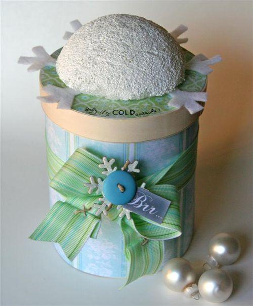 Winter_Gift_Box_(Large)