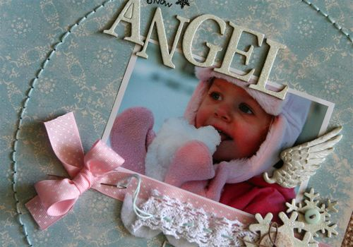 Angel_layout_-_up_close1_(Large)