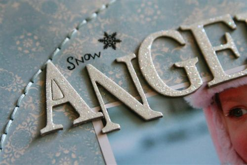 Angel_letters_-_up_close_(Large)