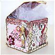 Lace up gift box1