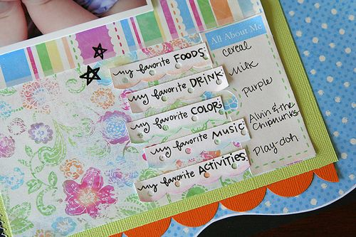 All_about_me_-_journaling