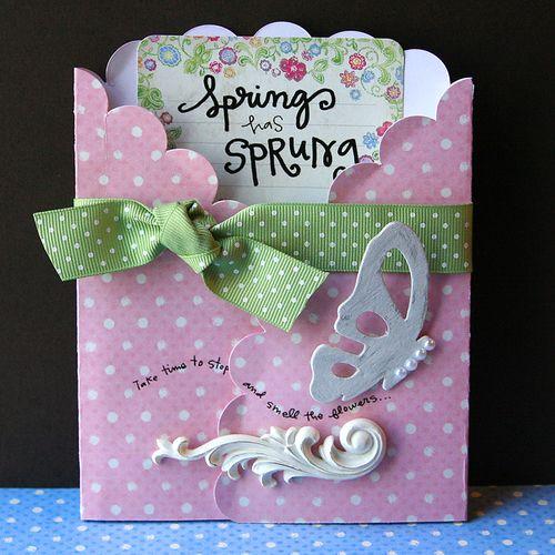 Spring_has_sprung_card