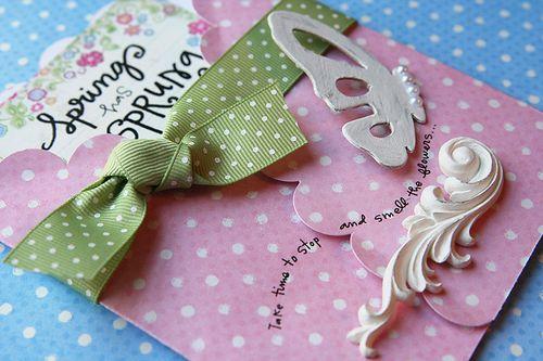 Spring_card_-_side