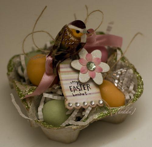 My_easter_basket2_mars09