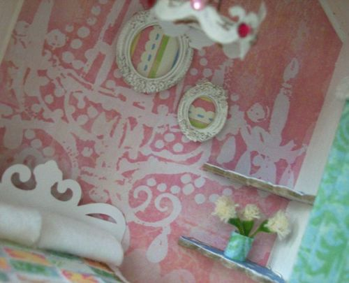 MF_doll_house_6
