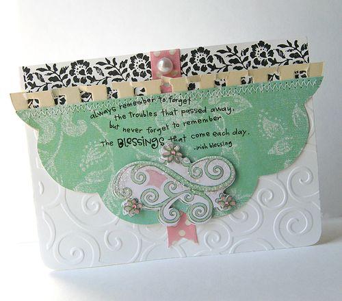 Blessings_card