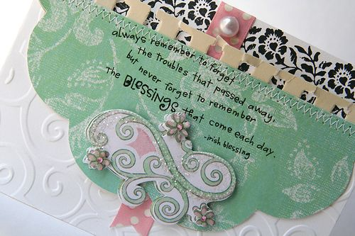 Blessings_card_-_up_close