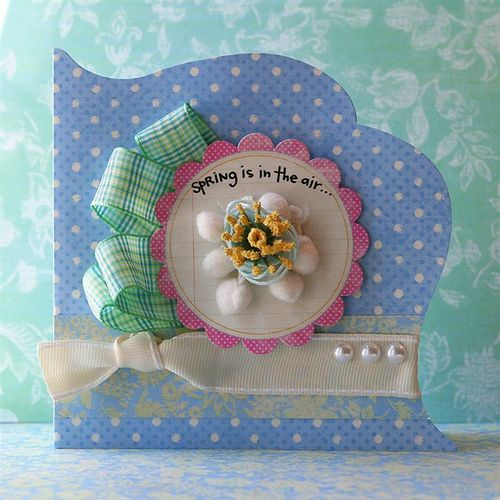 Spring_is_in_the_air_card_(Large)
