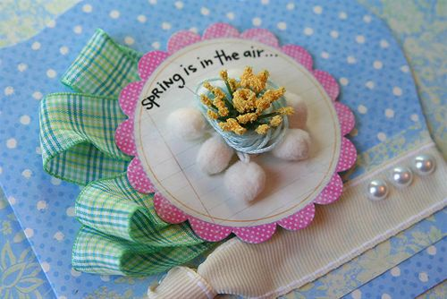 Spring_is_in_the_air_card_-_side_(Large)