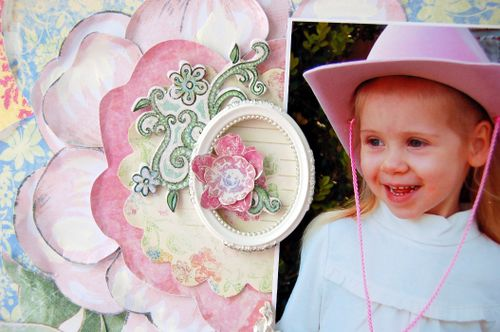 Perfect_little_country_lady_close