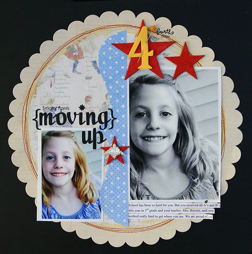 Moving_up2