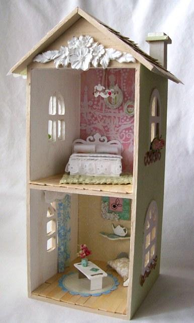 MF_doll_house_1