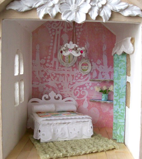 MF_doll_house_3