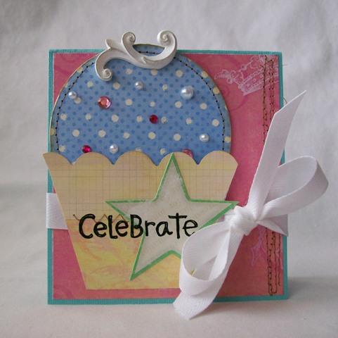 Celebrate1