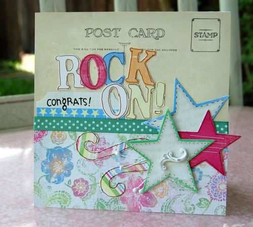 Cps115-rock_on_congrats_card