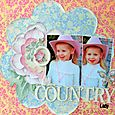 Perfect_little_country_lady