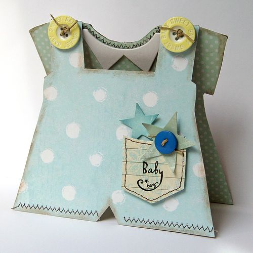 Baby_boy_overalls_card1