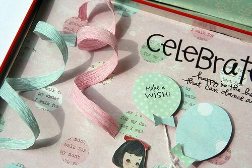 Crepe_paper_up_close