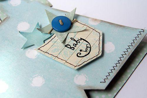 Baby_boy_overalls_card_-_pocket_up_close