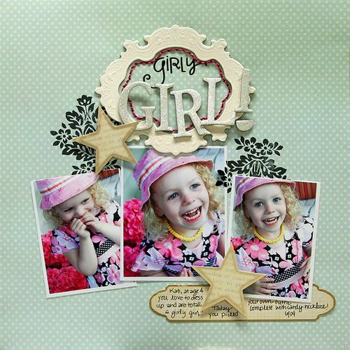 Girly_girl_page1_(Large)