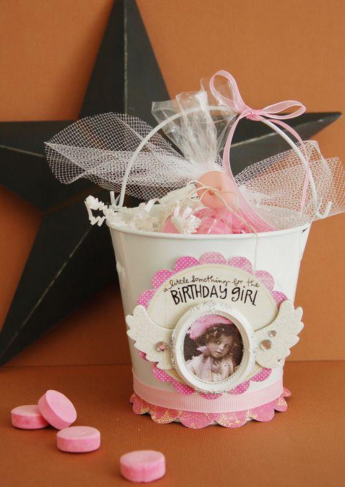 Birthday-Girl-Bucket