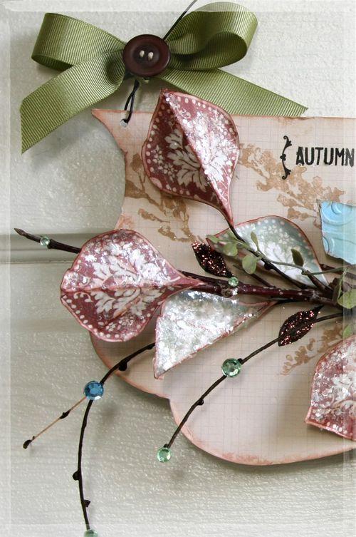 MF_Autumn_Nature_close_L