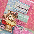 Kittycard