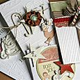 Embossed_cards_(Small)