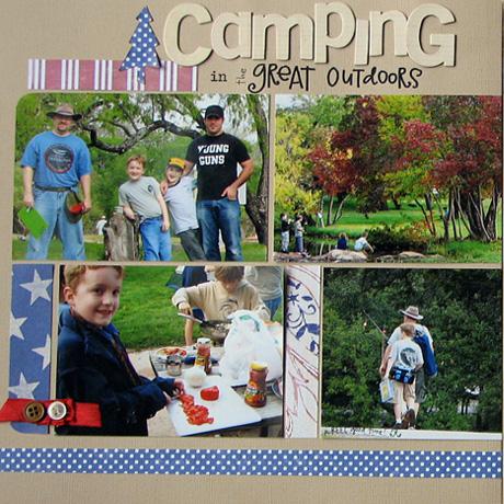Campin2