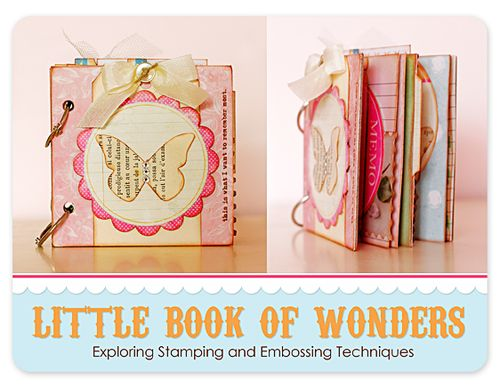Little book of wonders promo image final smaller for web