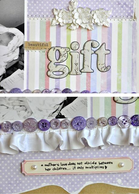Gift2 copy