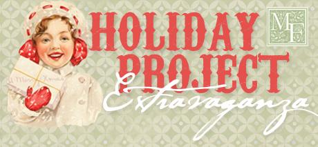 Holidayextravaganza