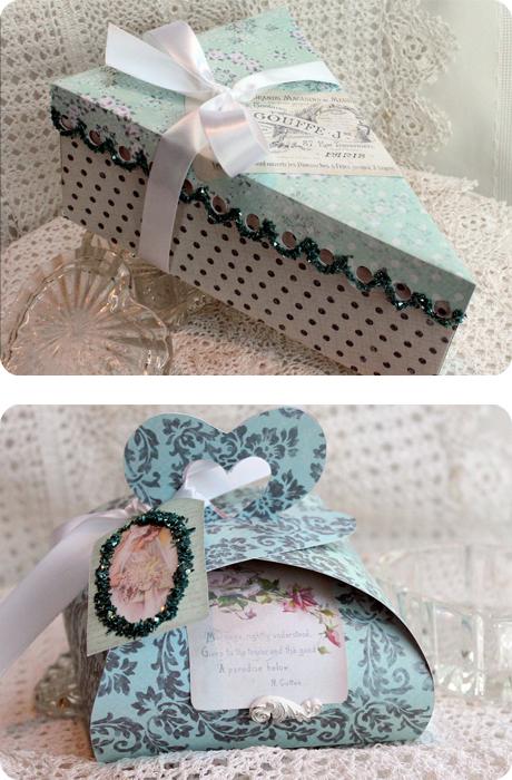 Weddinggifts2