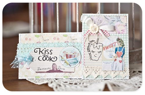 Blog evgenia KK cards